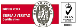 BV-logo-27K-UKAS