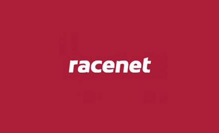Case Study - Racenet