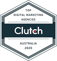 Top Digital Marketing Agency Australia 2020