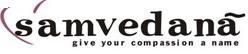 Samvedana logo