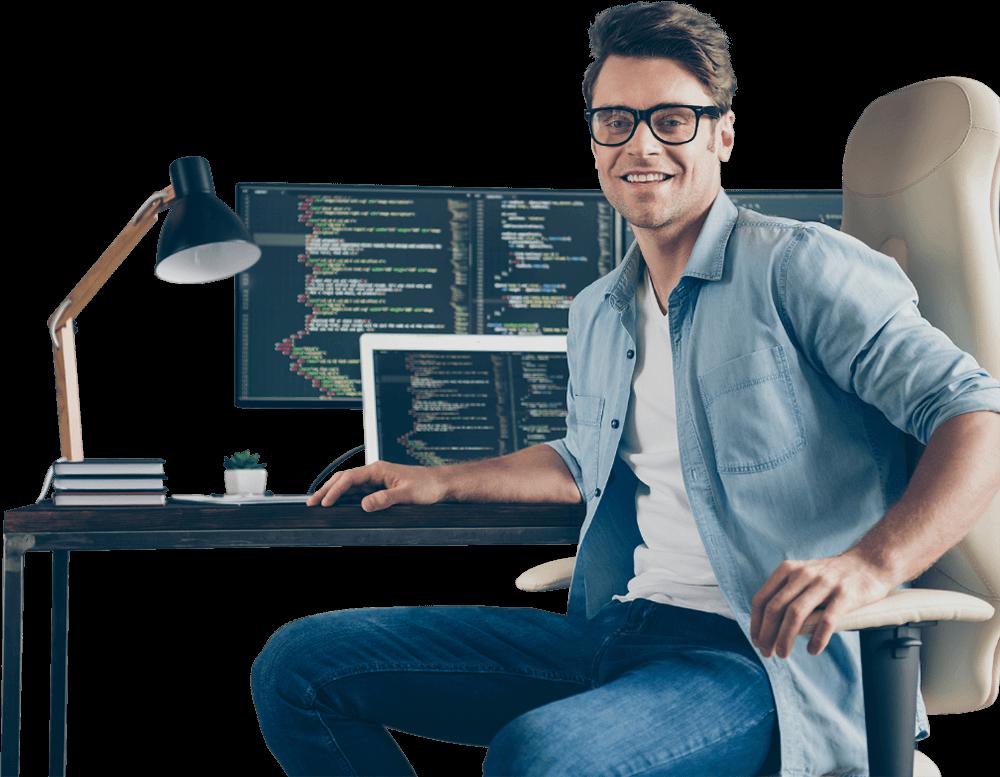 Hire HubSpot Developers