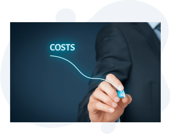 Cost-Effective solutions