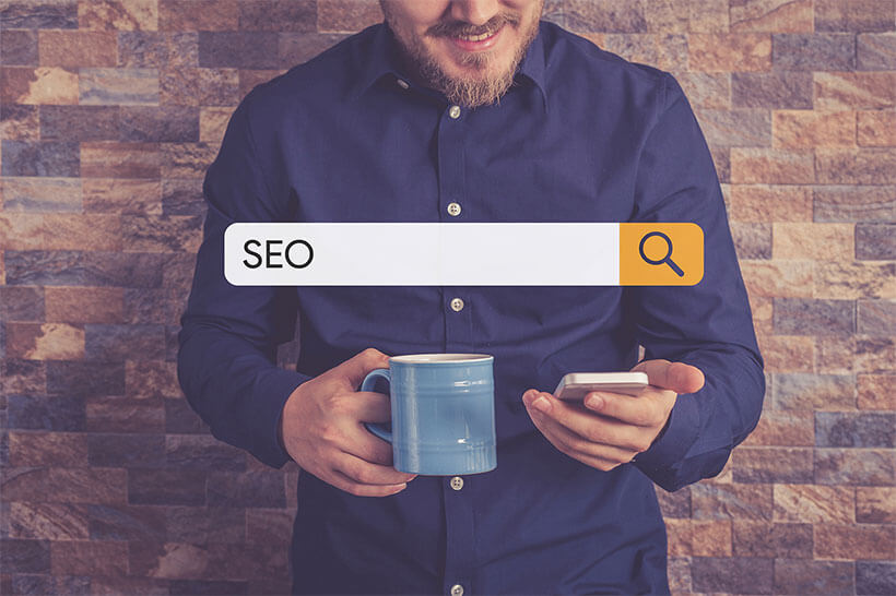 Stay Upto Date with SEO