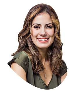 Sara Al-Bakri