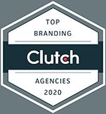 Top Branding Agency 2020