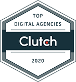 Top Digital Agency 2020