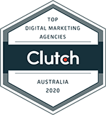 Top Digital Marketing Agency 2020