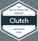 Top Digital Marketing Agency 2020
