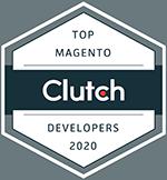 Top Magento Developers 2020