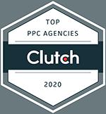 Top PPC Agency 2020