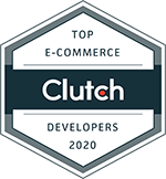 Top E-Commerce Developers 2020
