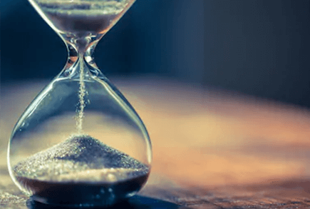 Tight Deadline