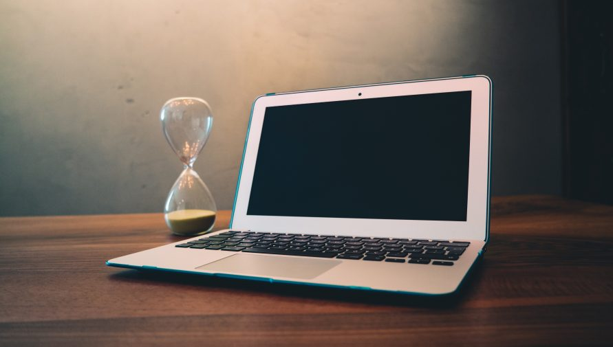 Does Timing really matter in Email Marketing?