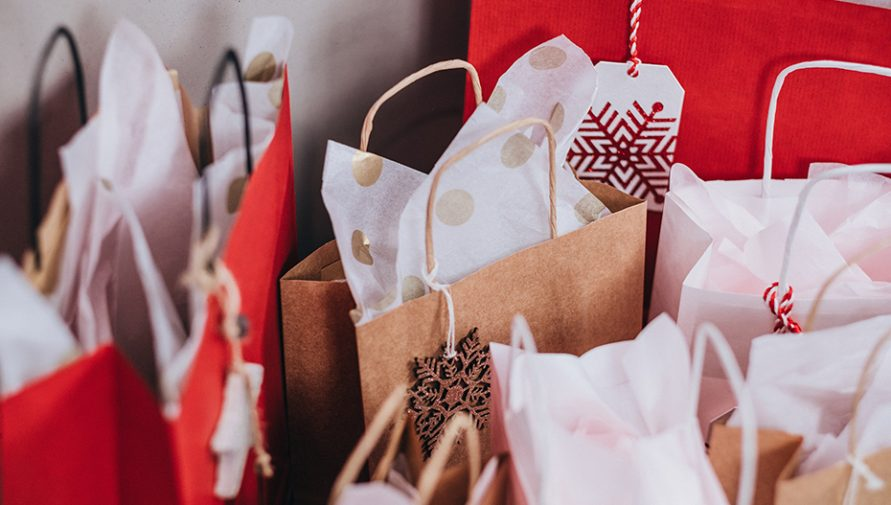 10 Tips On Running A Christmas PPC Campaign