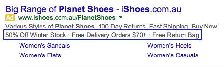 adwords-callout
