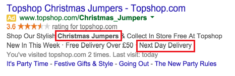 christmas_jumpers__02_Google_Search