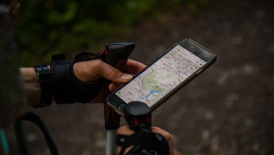 Why Geo Location Is The Next Frontier For Mobile Advertising?