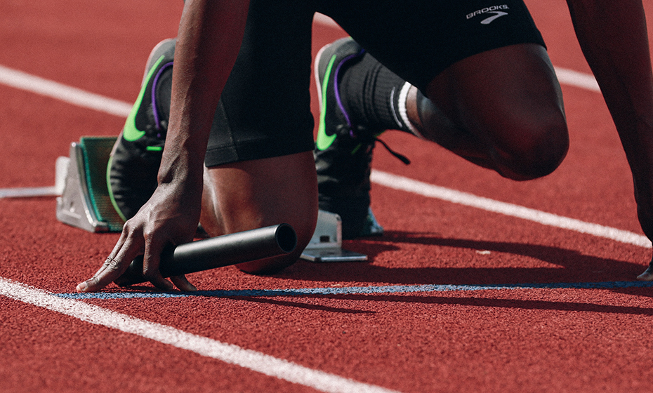 Getting on the right track with AdWords Conversion Tracking