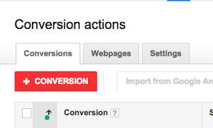 conversion-action