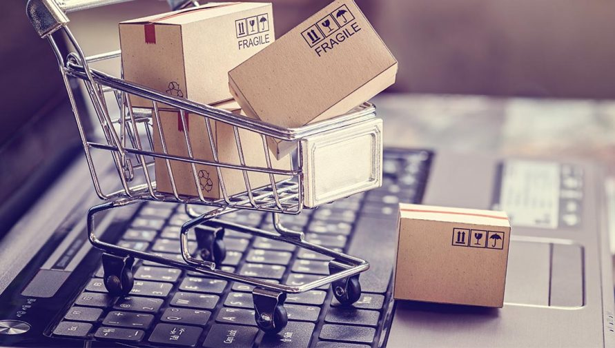 6 Effective eCommerce Retargeting Strategies You Need to Know