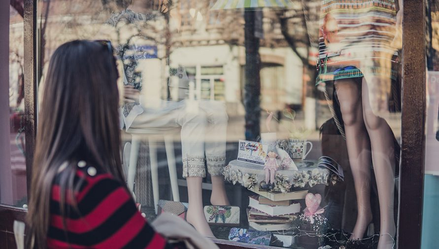 6 Things Your Customers Want to See On Your Google My Business Listing