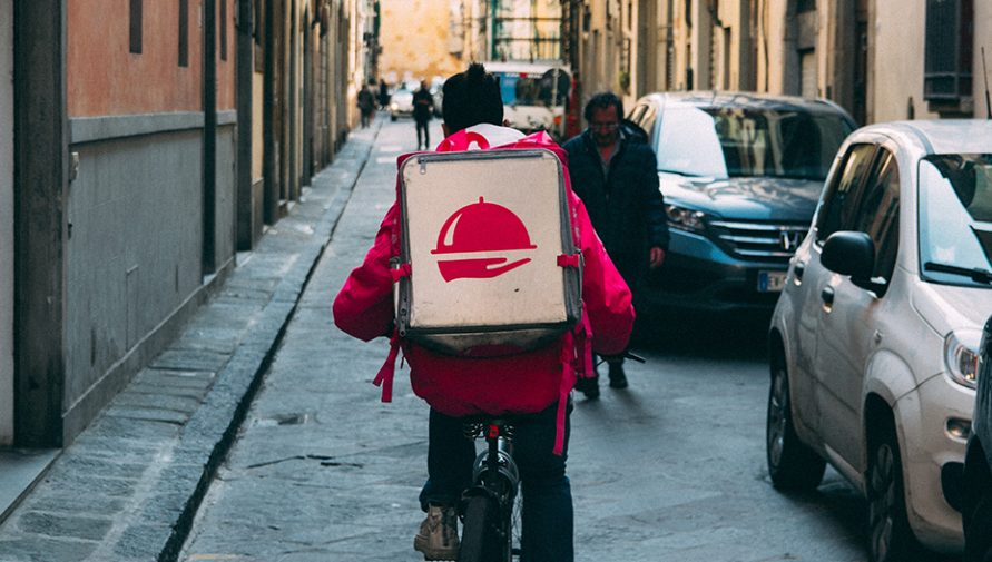 How to Increase Takeaway Orders Without Sharing Your Profits with Online Ordering Companies?