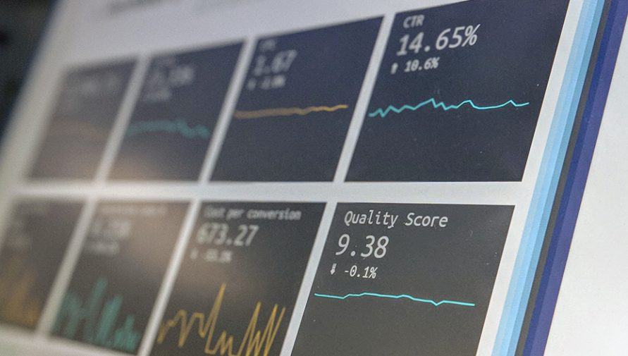 Online Marketing Tips: How To Perform An SEM Audit