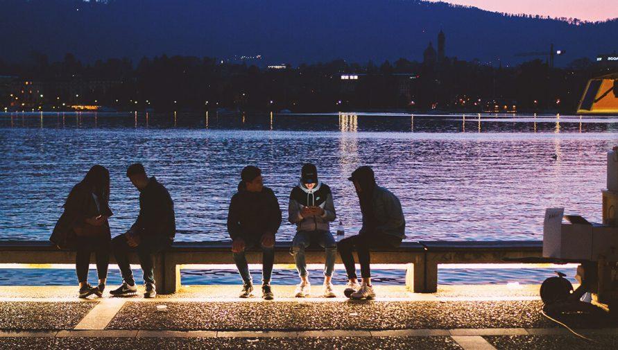How Utilising SEO is the Best Way to Reach Millennials