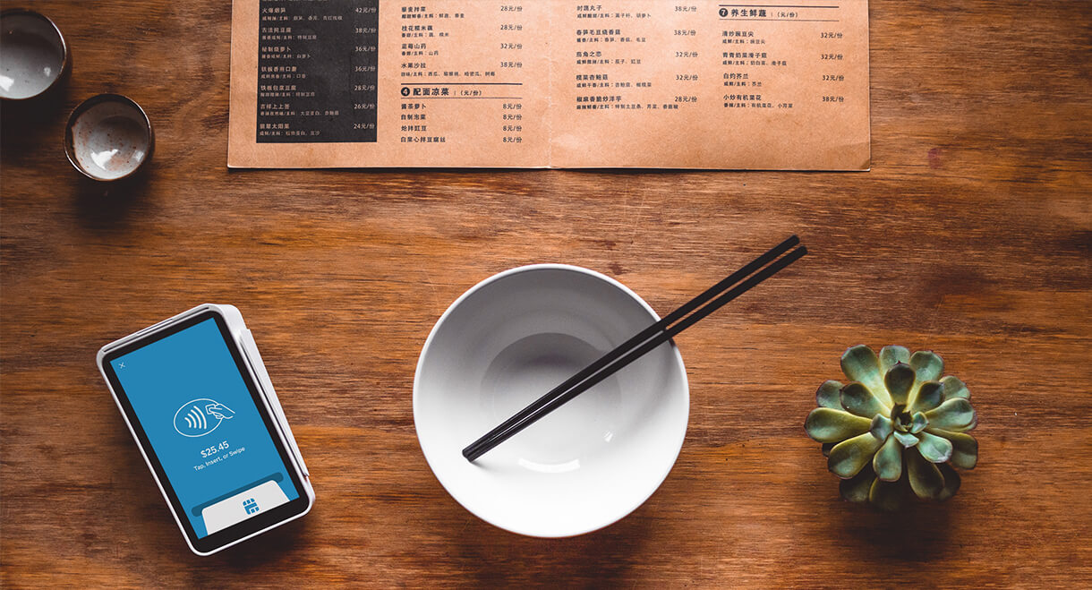 Top 6 Google Ad Extensions For Restaurants