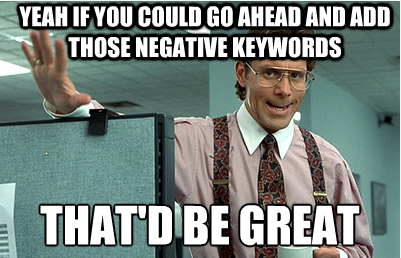 negative-keywords-ecommerce