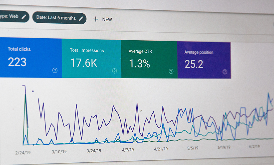 How 'Analytics As A Service' Can Boost Your Agency's Revenue