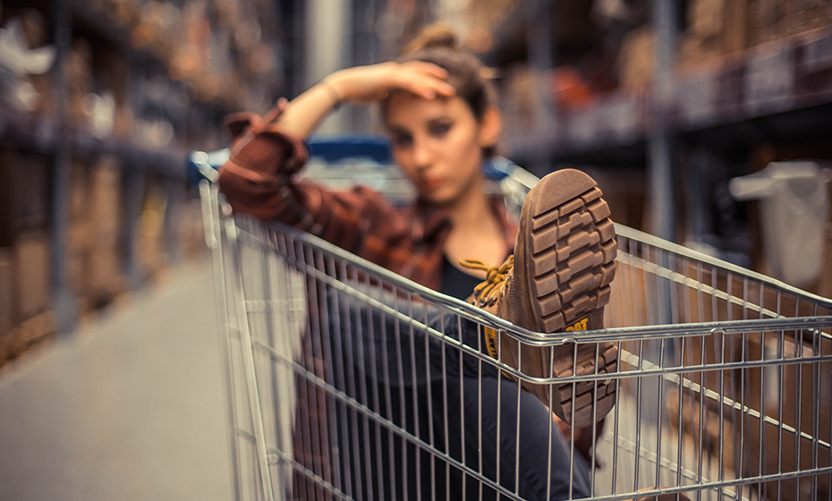 7 Strategies To Reduce Shopping Cart Abandonment