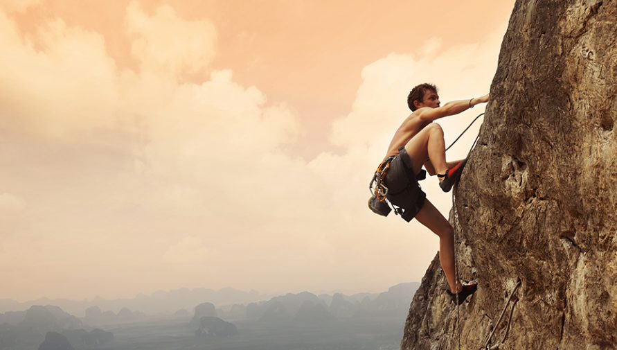 5 Reasons Why Your Digital Marketing Agency is not Scaling-up