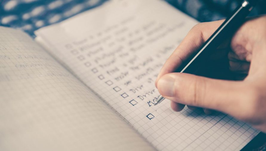 The Monthly eCommerce SEO Checklist To Sustain Your Rankings