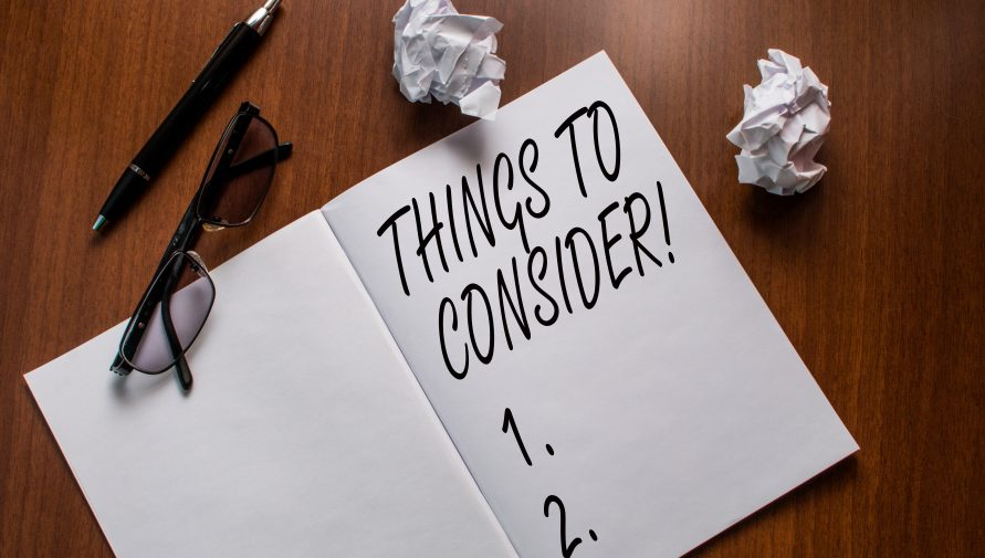 What You Should and Shouldn't Outsource