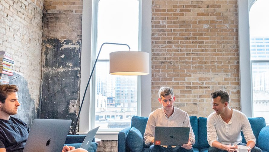 8 Ways To Get Work Done Efficiently From Your White Label Marketing Agency
