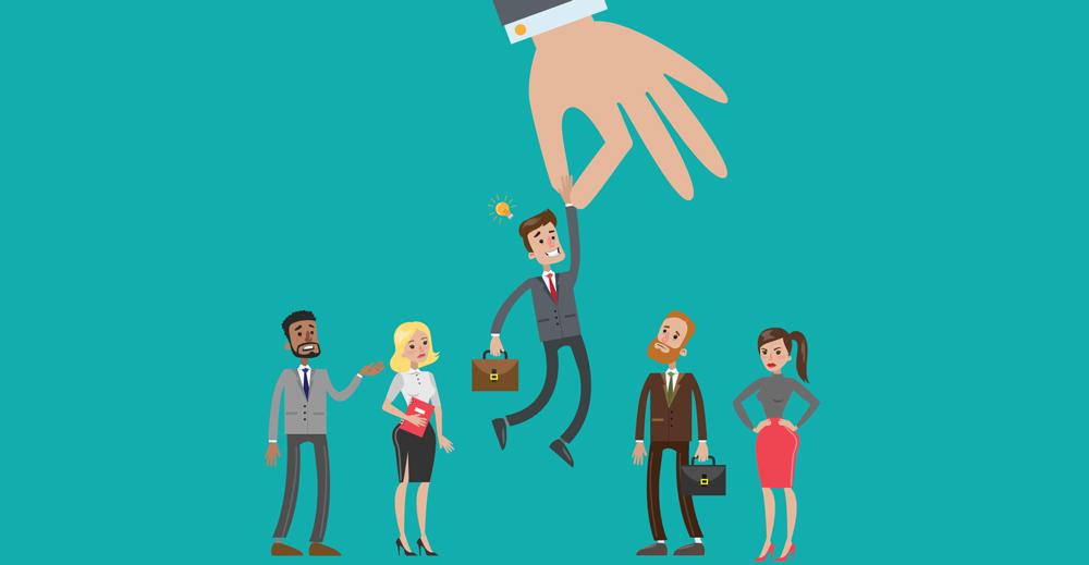 Why Hiring White Label Marketing Agency Is Far Better Than Hiring Freelancers