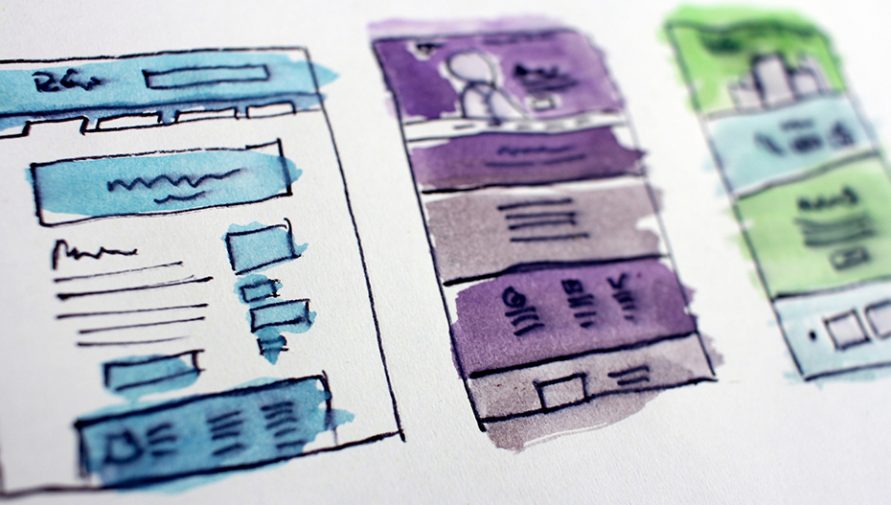 How to create awesome websites with Visual Composer