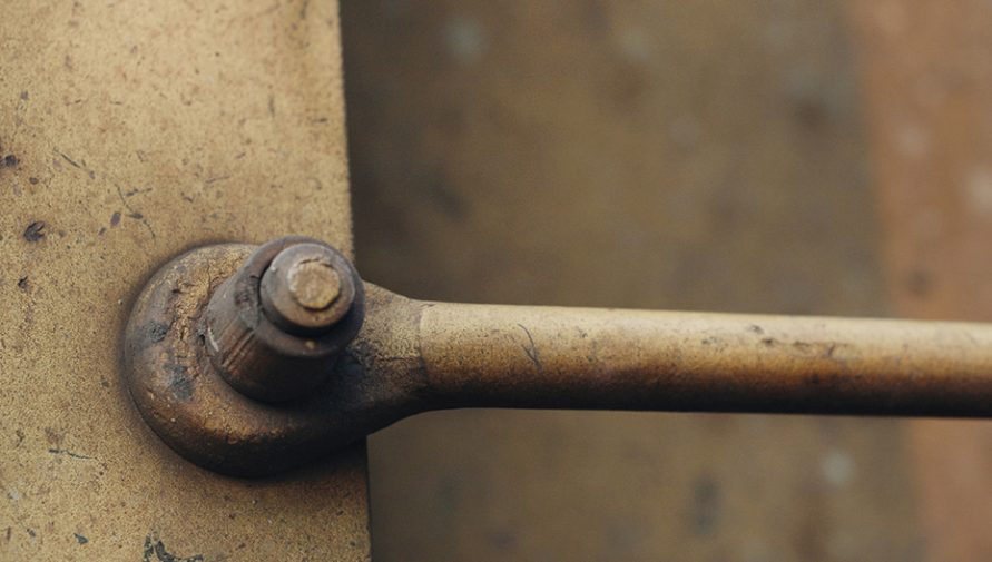 The Nuts & Bolts Of A Highly Successful Call-to-Action