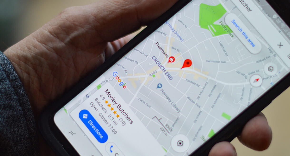 A new pricing model for Google Maps Platform APIs
