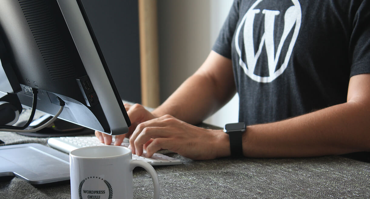 WordPress SEO: A Practical & Extensive Guide for 2019