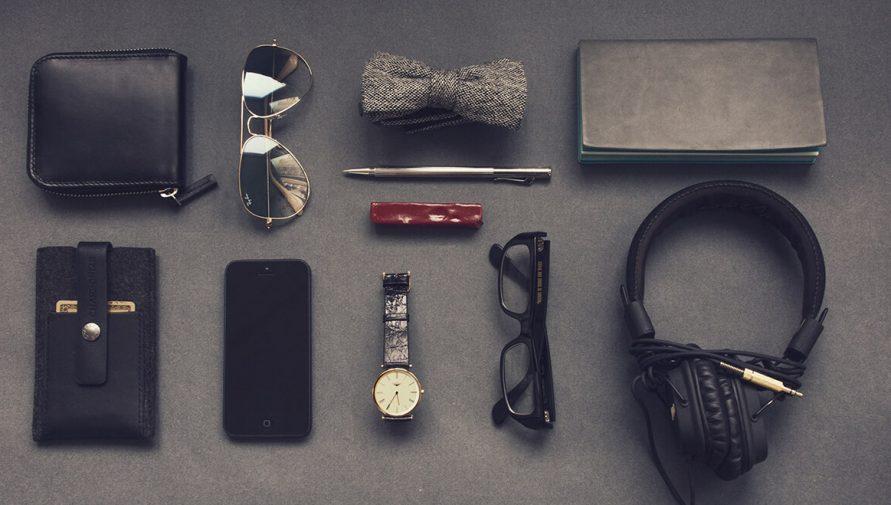 7 Essential Roles for a Dedicated Digital Marketing Team