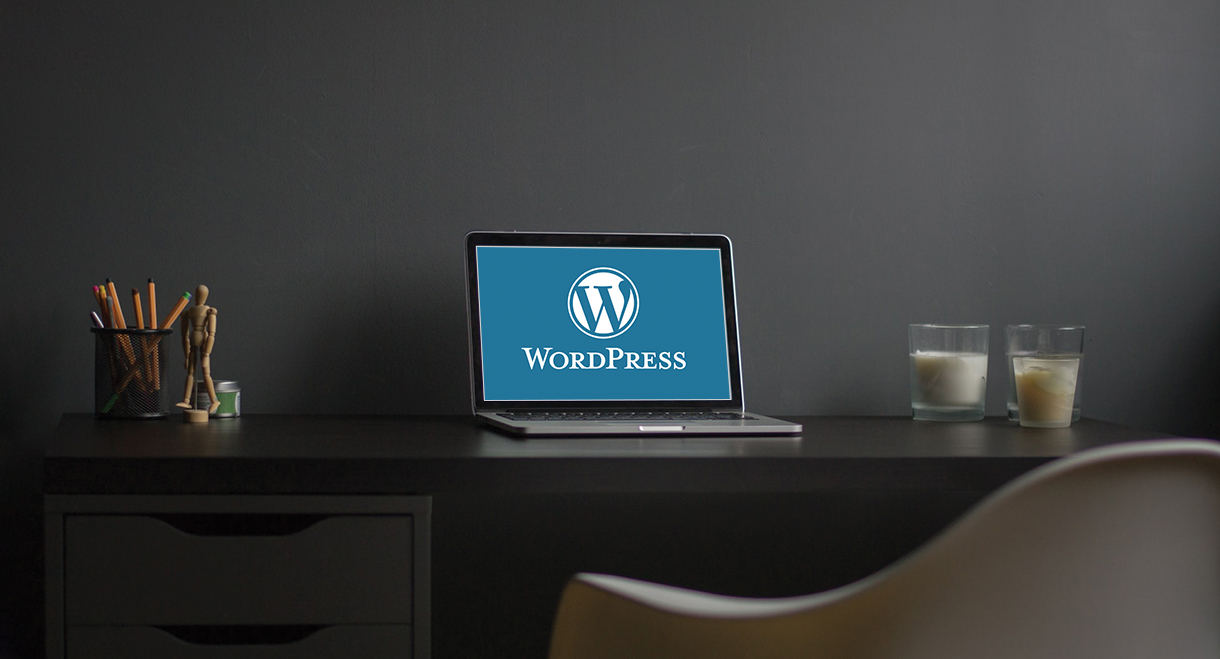 Why Agencies Prefer to Hire a Dedicated Development Team for WordPress