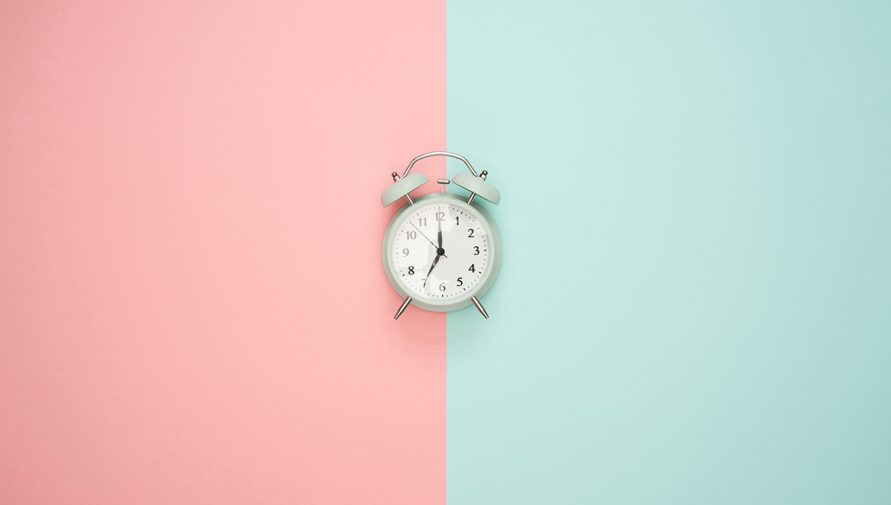 How to Manage Time Zone Differences when Working with Offshore Dedicated Teams