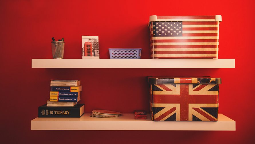 Employee Retention Issue in the USA, AU and UK