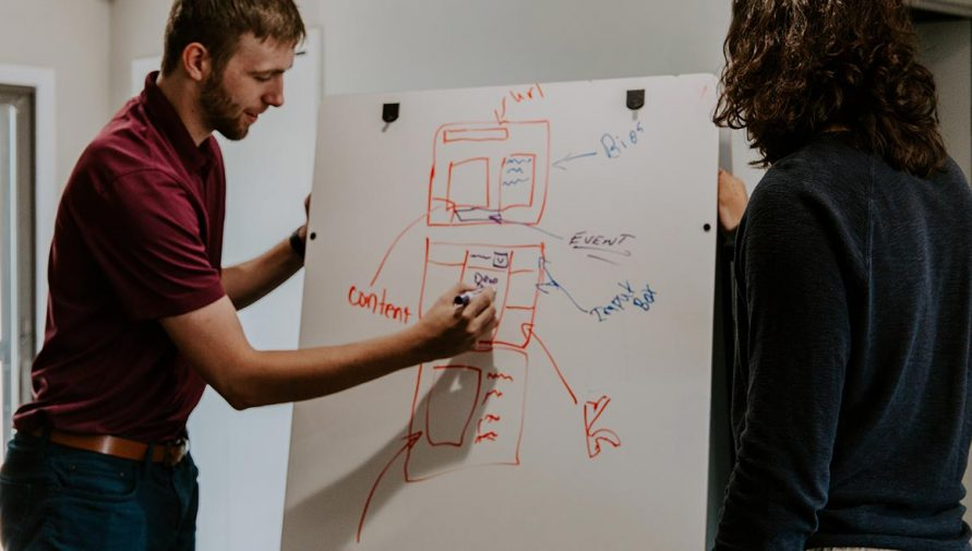 Top 3 Outsourcing Business Models for Digital Agencies