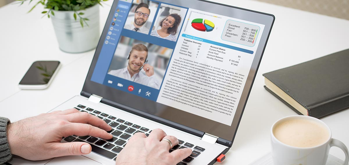 10 Best Remote Team Communication Tips for Effective Team Management