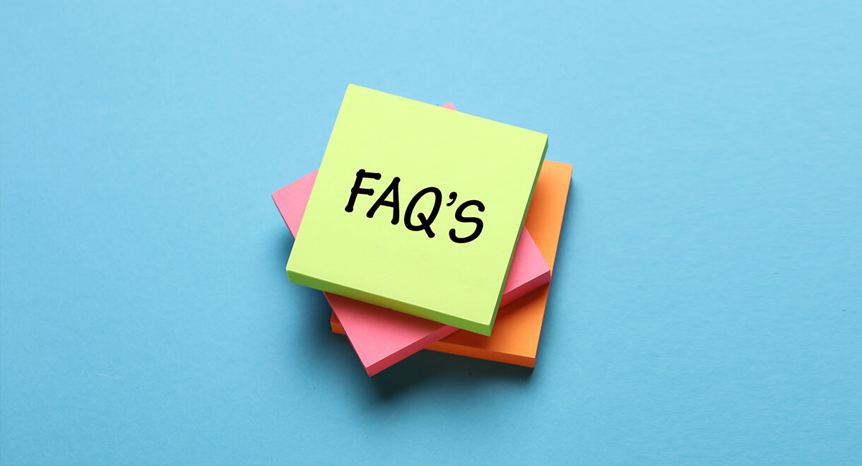 10 FAQs To Consider When Outsourcing Front-end Development