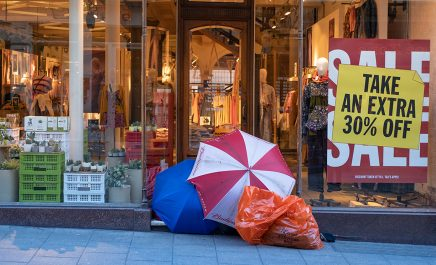 10 Tactics to Grow Your Retail Sales During COVID-19 Outbreak