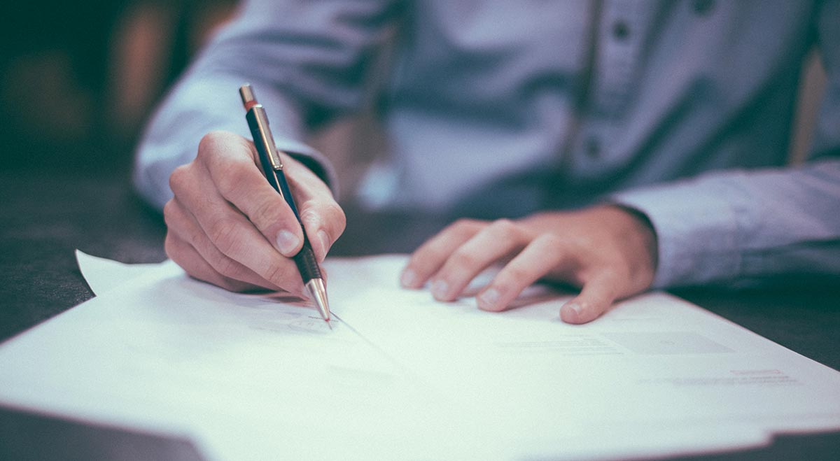 7 Ways to Avoid any Legal Issues in an Outsourcing Contract